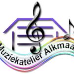 Muziekatelier Alkmaar